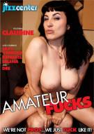 Amateur Fucks Porn Movie