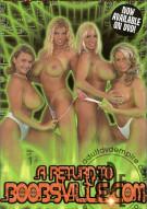 Private XXX Vol. 8 Porn Movie