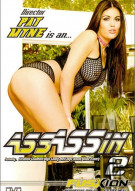 Assassin 2 Porn Video