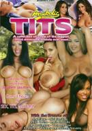 Anabolic Tits Porn Movie