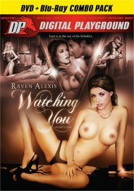 Watching You Episode 1 Porn Video