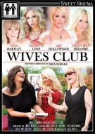 Wives Club Porn Video