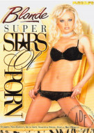 Blonde Superstars Of Porn 5 Pack Porn Movie