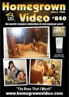 Homegrown Video 840 Porn Movie