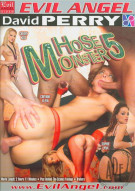 Hose Monster 5 Porn Movie