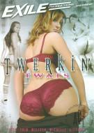 Twerkin Twats Porn Movie