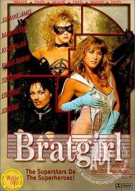 Bratgirl Porn Movie