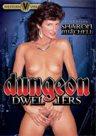 Dungeon Dwellers Porn Movie
