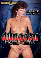 Dungeon Dwellers Porn Movie