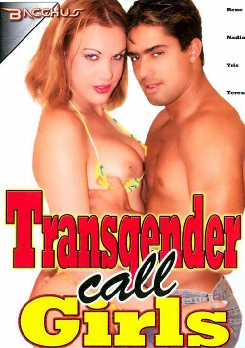 Transgender Call Girls Bacchus Nadia 2014