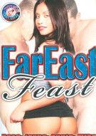 Far East Feast Porn Movie