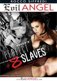Roccos Perfect Slaves #8 Porn Movie