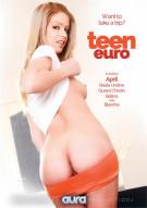 Teen Euro Porn Movie