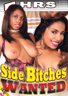 Side Bitches Wanted Porn Movie