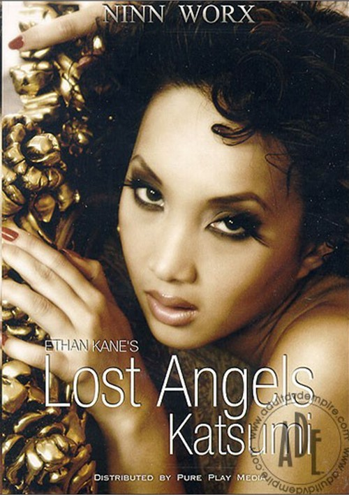 Lost Angels: Katsumi Frank Major All Sex 2004