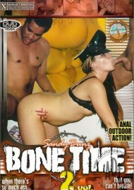 Bone Time 2 Porn Video