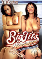 Big Tits Round Asses Porn Movie