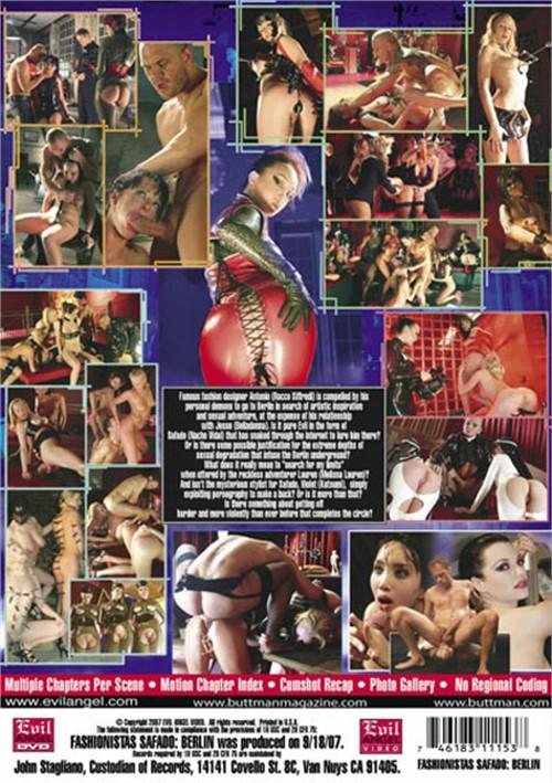porno-2002-goda-s-perevodom