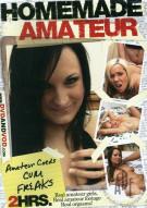 Amateur Coeds Cum Freaks Porn Movie
