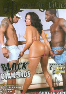 Black Diamonds Porn Movie