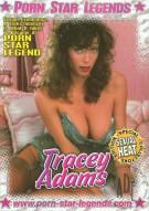 Porn Star Legends: Tracey Adams Porn Movie
