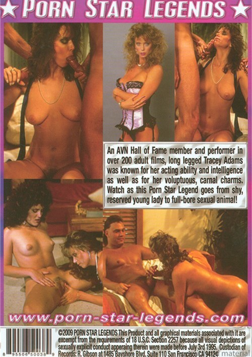 porno-legendi-film