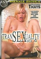 TranSEXuality Vol. 4 Porn Movie