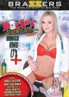 Doctor Adventures Vol. 11 Porn Movie