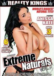 Extreme Naturals Vol. 5 Porn Movie