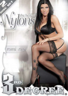 Best Of Nylons, The Porn Movie