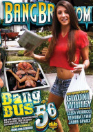 Bang Bus Vol. 56 Porn Movie