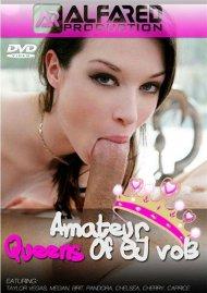 Amateur Queens Of BJ Vol. 3 Porn Video