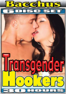 Transgender Hookers Porn Movie