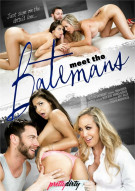 Meet The Batemans Porn Movie