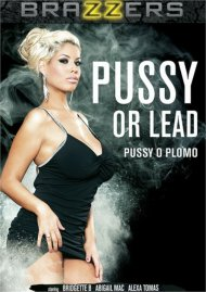 Pussy Or Lead Porn Movie