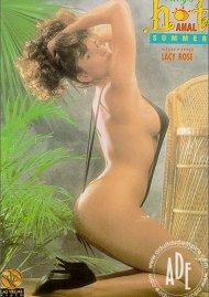 Lacys Hot Anal Summer Porn Movie