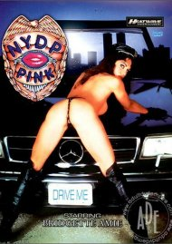 NYDP Pink Porn Video