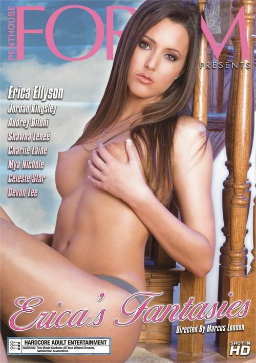 Erotic secretes of the far east