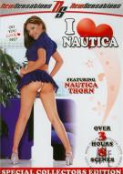 I Love Nautica Porn Movie