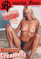 Internal Explosions #12 Porn Movie