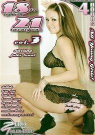 18 to 21 Vol. 3 Porn Movie
