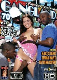 Gangland 70 Porn Movie