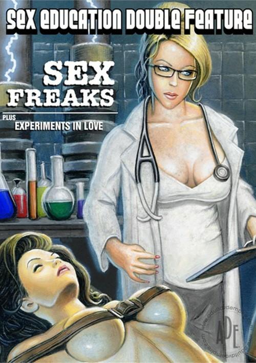 nauchnie-seks-filmi