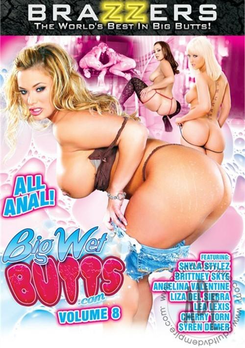 Скачать порно фильмы big butts