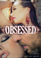 Obsessed Porn Movie