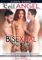 Bisexual Pick Ups Porn Movie