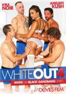 White Out 4 Porn Movie