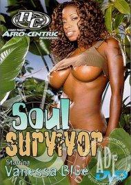Soul Survivor Porn Movie