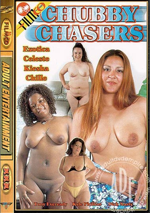 rodney Chubby chasers