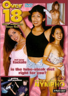 Over 18 Issue 4 Porn Movie